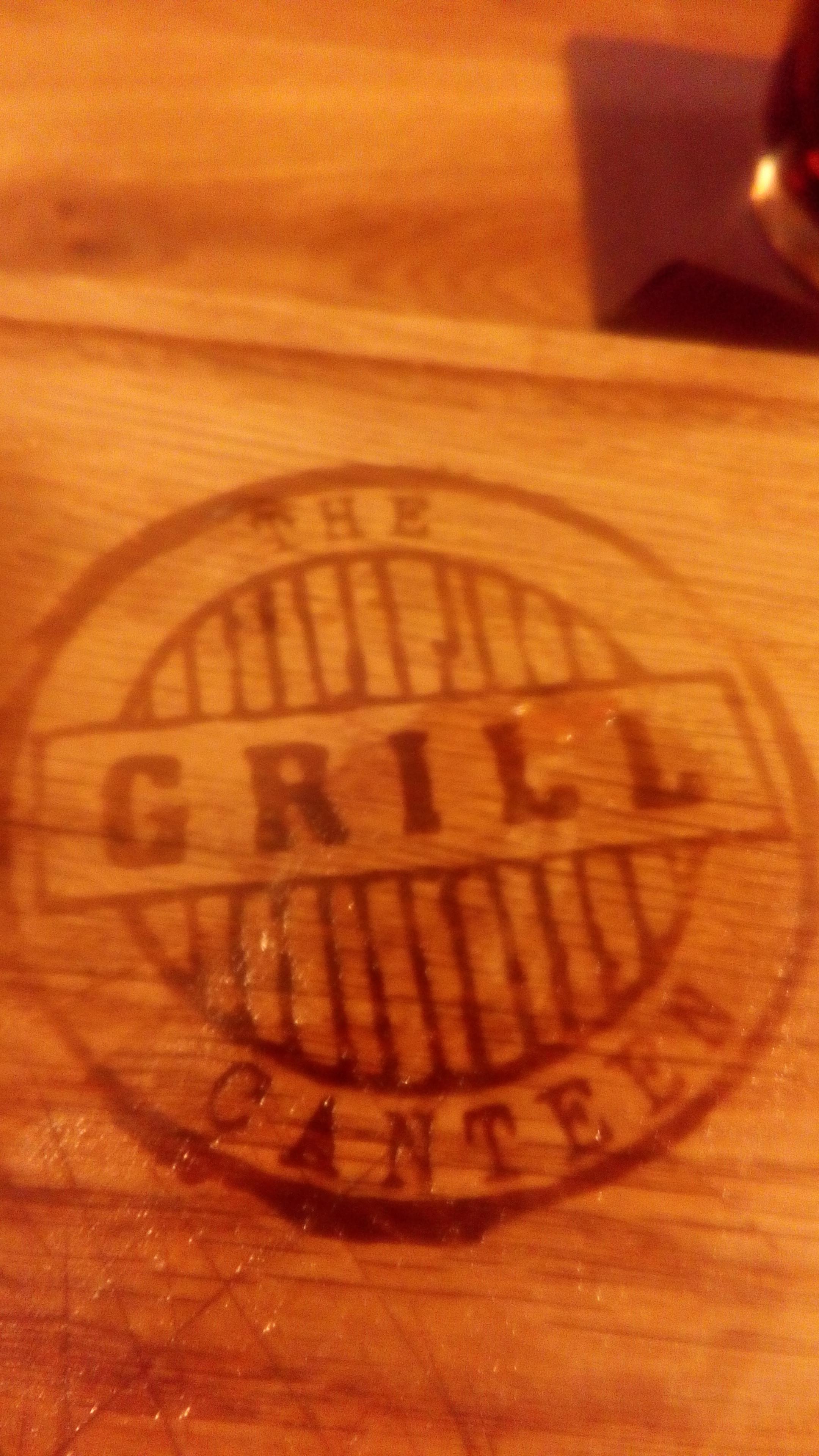 Grill Regensburg